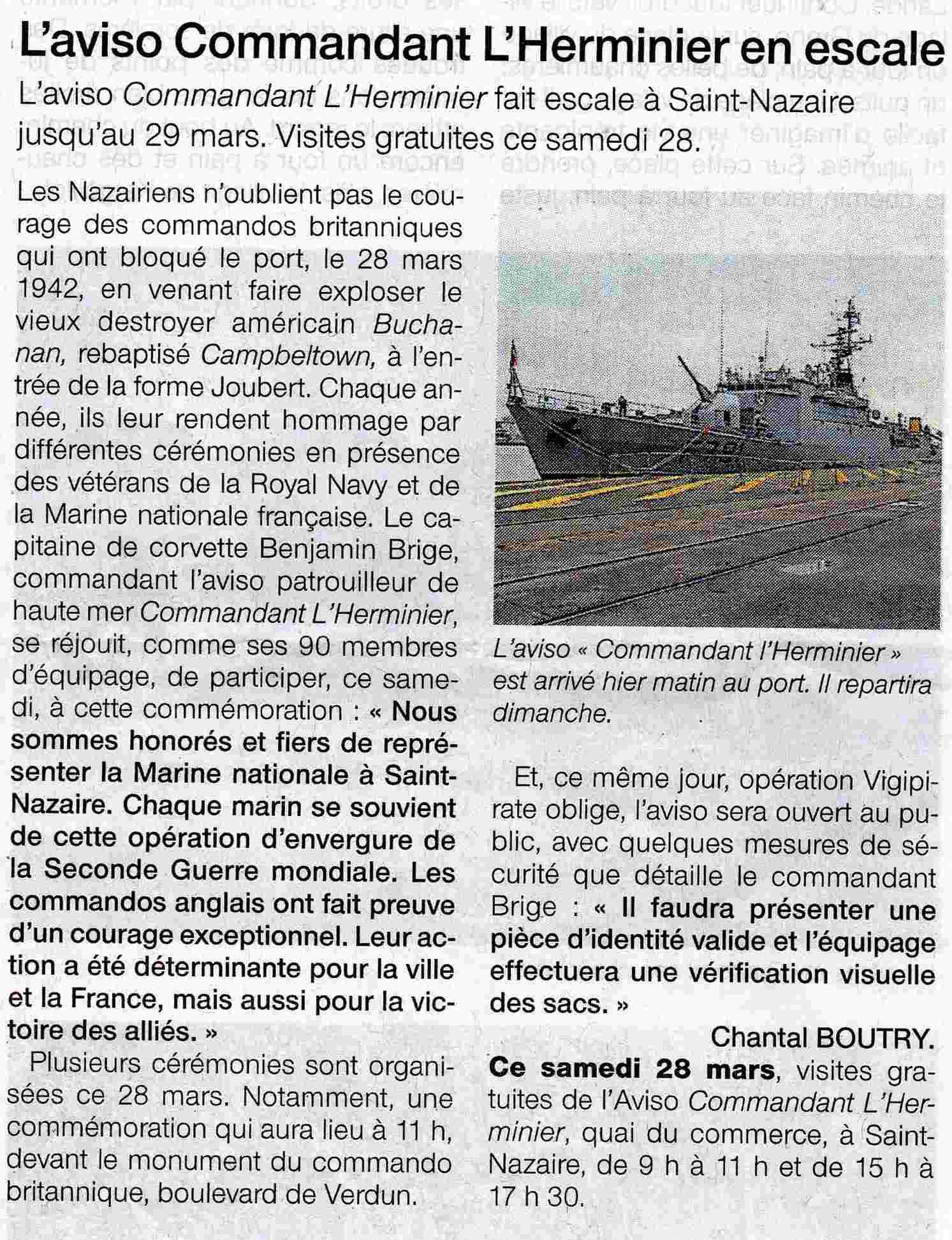 COMMANDANT L'HERMINIER (AVISO) Aviso_10