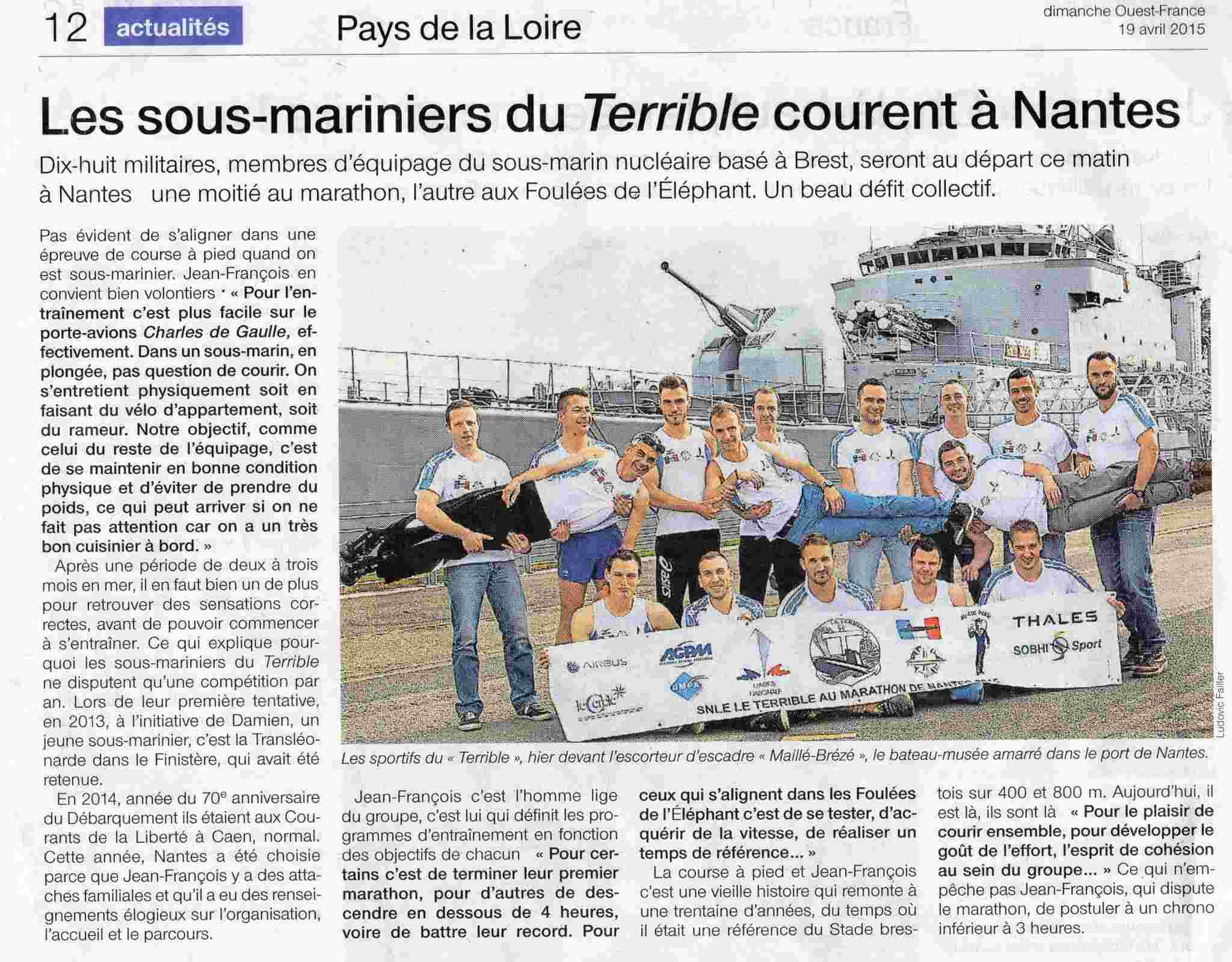 LE TERRIBLE (SNLE) - Page 5 Les_so10