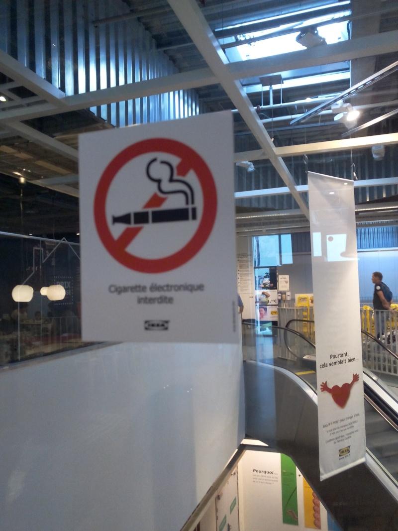 """[SONDAGE] Avez vous déjà vu ces petits panneaux """"Interdiction de vapoter"""" ?  Interd10"""