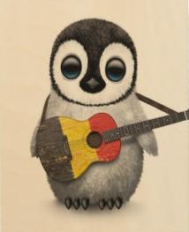 Boîte à bonheur - Page 5 Pingui10