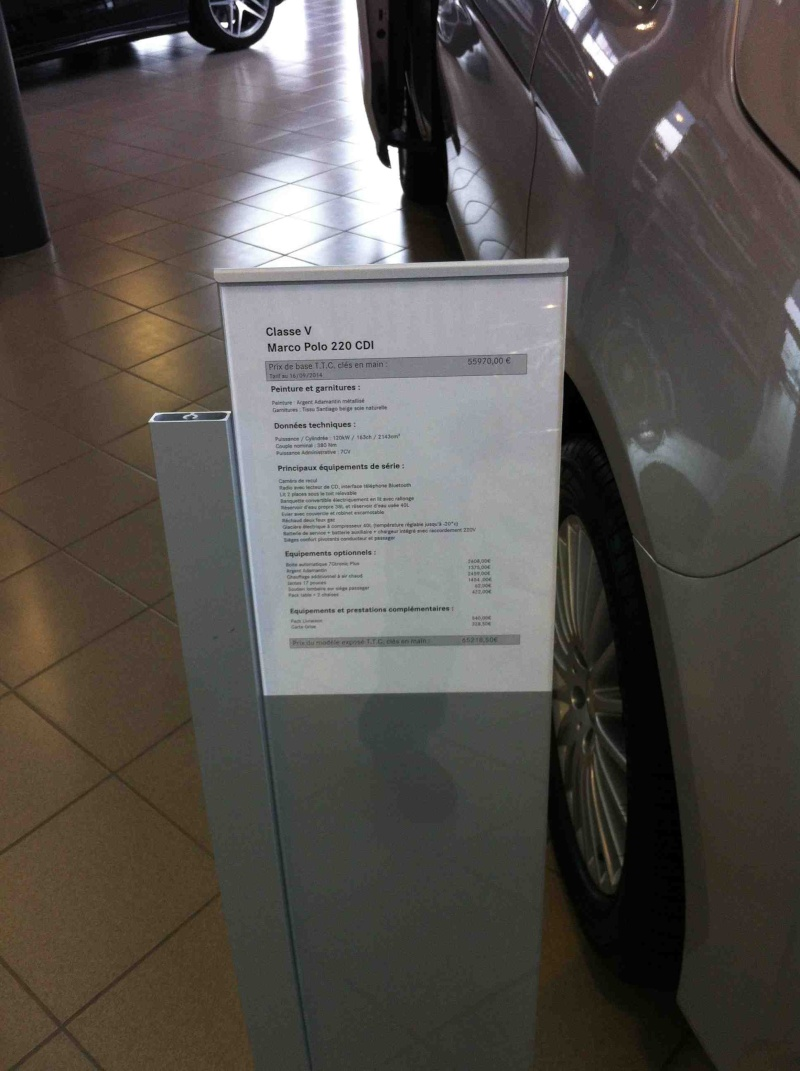 Renault Trafic Mirande de chez Campérêve Img_5813