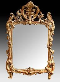 Les Miroirs Images10