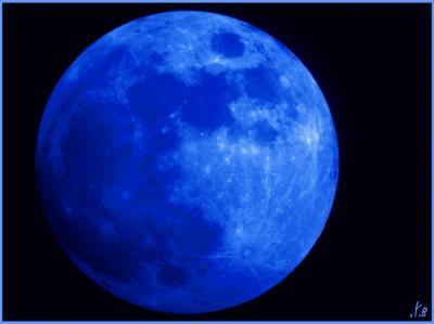 La Lune Bleue Lune-b10