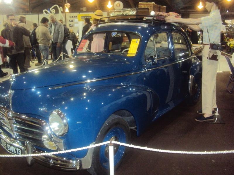 [84] (20-22/03/15) Avignon Motor Festival 2015 - Page 4 Dsc04618