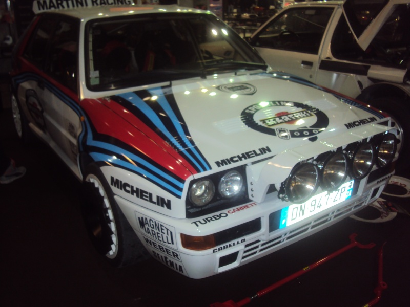 [84] (20-22/03/15) Avignon Motor Festival 2015 - Page 4 Dsc04620