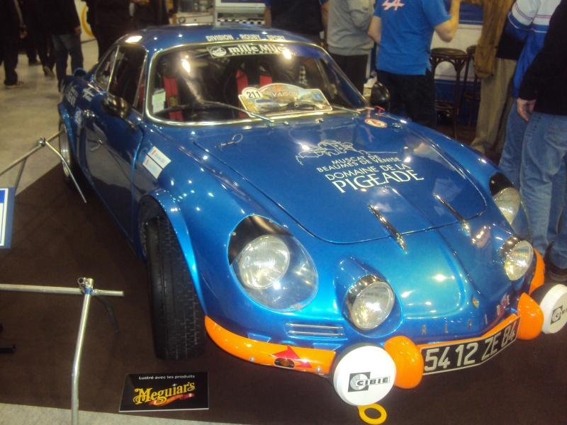 [84] (20-22/03/15) Avignon Motor Festival 2015 - Page 4 Dsc04621