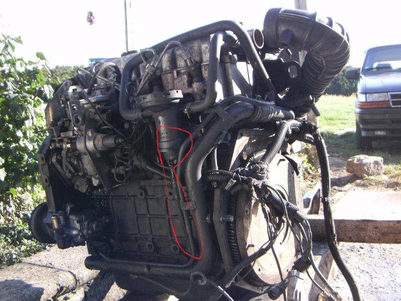 Cherche durite de reniflard pour un S2 TD SE de 95 Pict1710