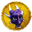 Spyro's Forum Collec10