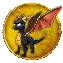 Spyro's Forum Dark_s10