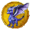 Spyro's Forum Ice_sp10