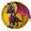 Has Bought Regular Cynder