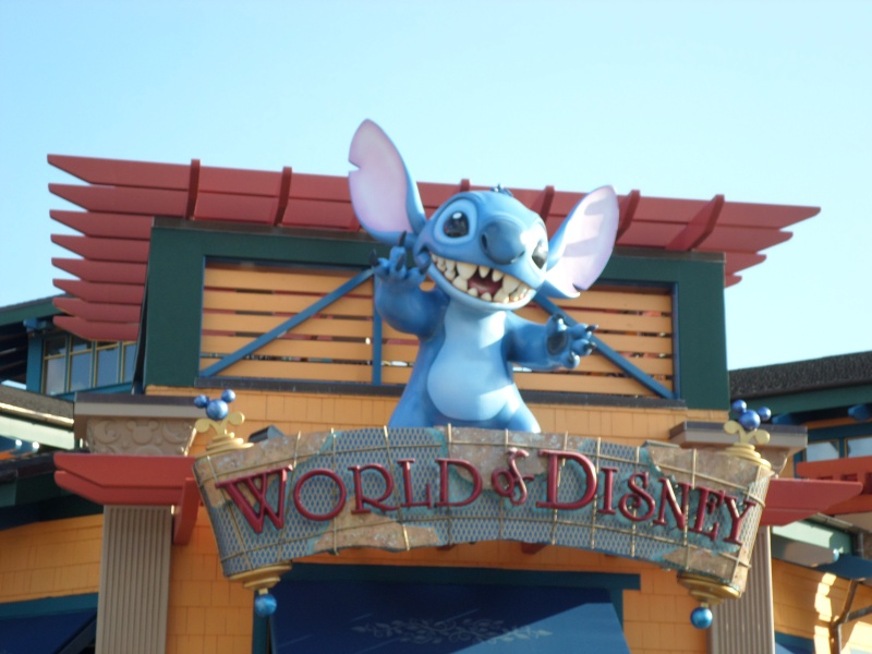 Disneymoon : Walt disney world & Disney cruise line mai 2015  - Page 2 Sam_1014