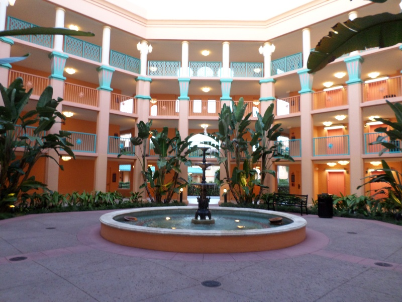 Disneymoon : Walt disney world & Disney cruise line mai 2015  - Page 2 Sam_1016