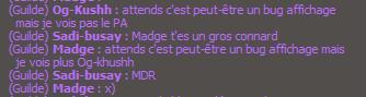 Les screen de Madge - Page 3 Evil_n10