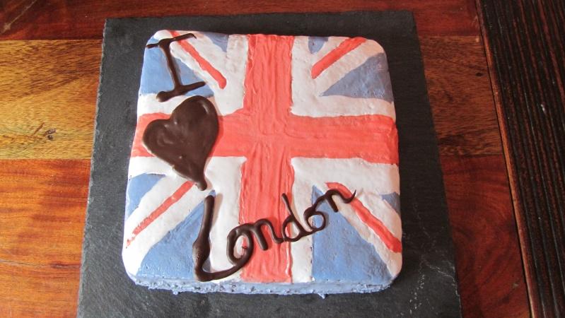 Un gâteau /mois. - Page 4 Img_0110