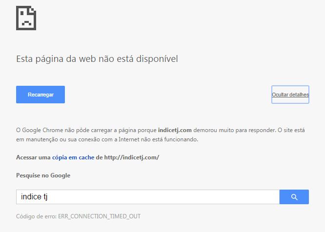IndiceTJ não abre em Portugal - Página 2 Indice10