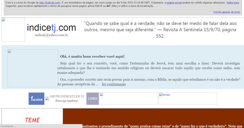 IndiceTJ não abre em Portugal - Página 2 Indice11
