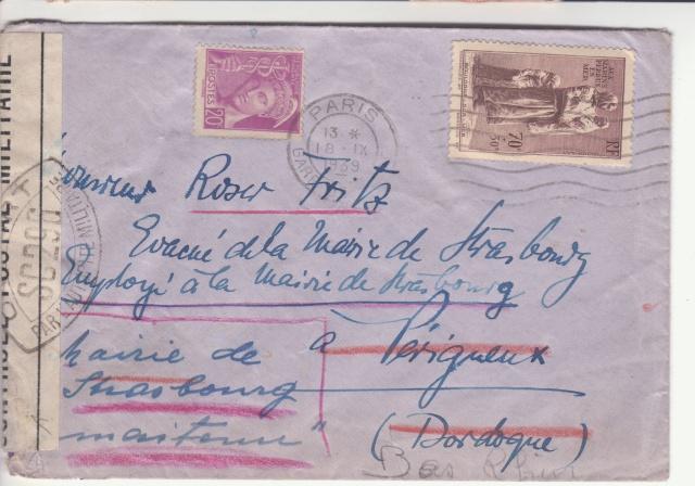 Censure SC (1° période ) : Strasbourg ou Dettwiller ?? _1001310