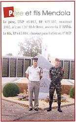 Père et fils Mendola Tel_py10