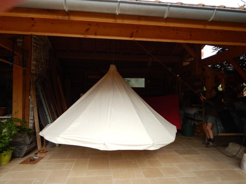 Pavillon Dscn0022