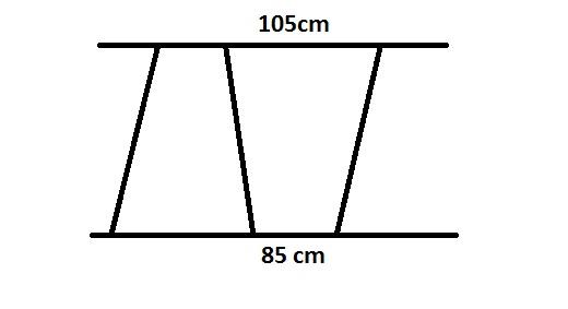Pavillon Sans_t10