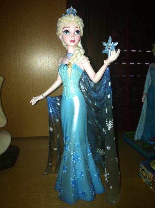 La Reine des Neiges - Page 38 Elsa_c11
