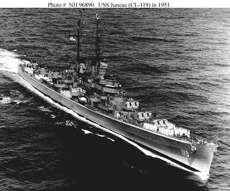 Croiseurs américains - Page 2 Cl119_10