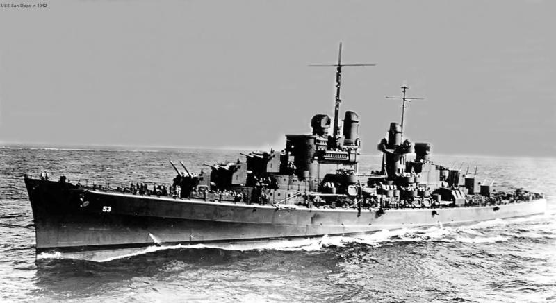 Croiseurs américains - Page 2 Cl53_s12