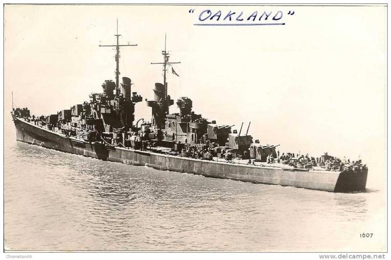 Croiseurs américains - Page 2 Cl95_o10