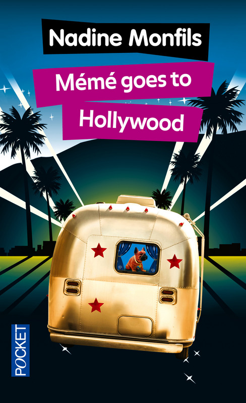 [Monfils, Nadine] Mémé goes to Hollywood Url111