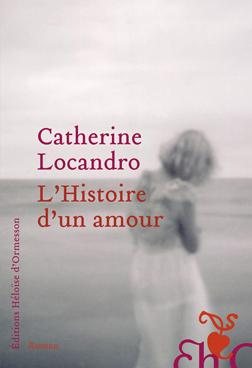 [Locandro, Catherine] L'Histoire d'un amour Url30