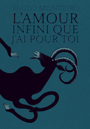 L'amour infini que j'ai pour toi [Monteiro, Paulo] Url51