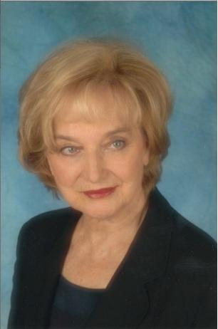 ARNOTHY, Christine Url66