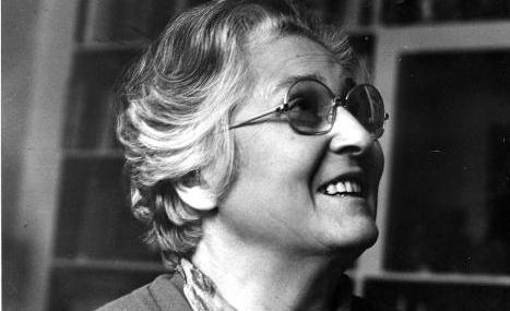 DOLTO, Françoise Url85