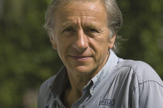 RUFIN, Jean-Christophe Url92