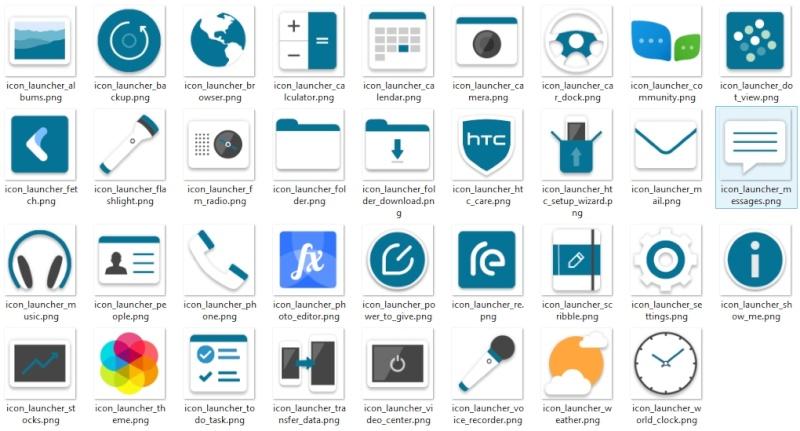 [Info] Voici les icônes de sense 7 pour faire ces thèmes Icones11