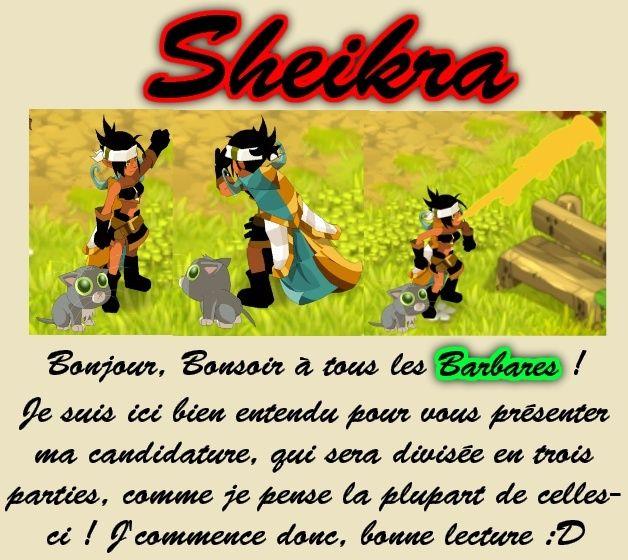 Candidature de Sheikra 2015-012