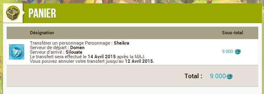 Candidature de Sheikra 2015-029