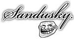 sandus10.png