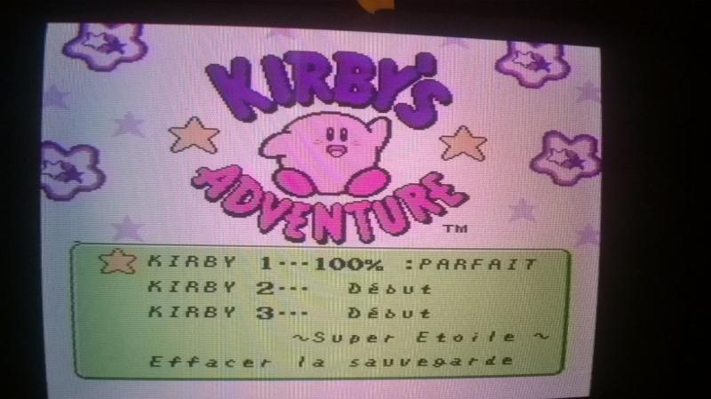 Et vous, vous jouez à quoi en ce moment ? Kirby_10