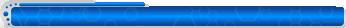 Html: forum signAture bars Blank_10