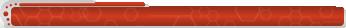 Html: forum signAture bars Blank_11