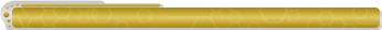 Html: forum signAture bars Blank_12