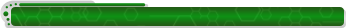 Html: forum signAture bars Blank_13
