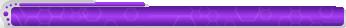 Html: forum signAture bars Blank_14