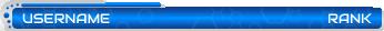 Html: forum signAture bars Z_samp12