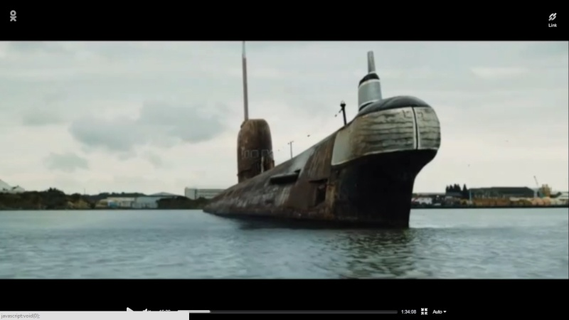 Submarines Movie  Wat_su11