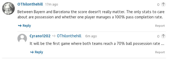 Quotes from other forums that make you LOL - Page 32 Fcb10