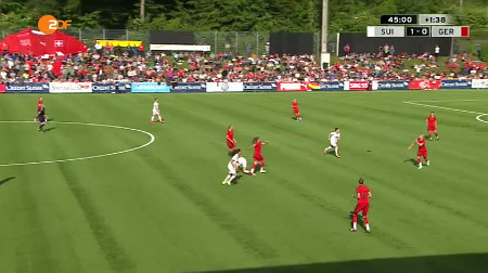 2015 Women's World Cup - Page 2 Sui12