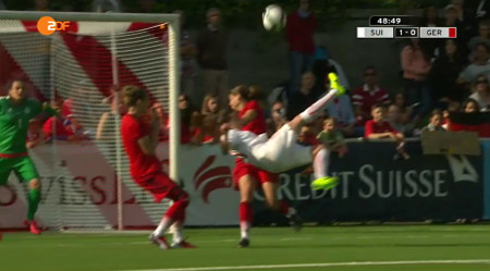 2015 Women's World Cup - Page 2 Sui14
